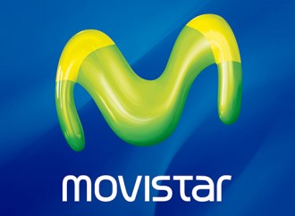 Movistar presentó Video Supervisión
