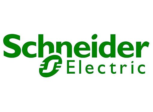 Schneider Electric renueva su alianza con CEA Tech
