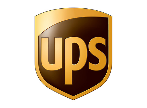 El crecimiento de UPS se acelera en 2017