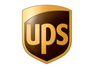 UPS reporta récord en ganancias por acción en el primer trimestre