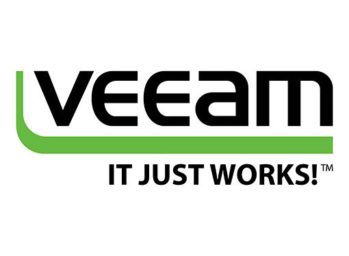 Veeam apuesta al mercado de backup y disponibilidad de Microsoft Office 365