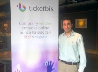 Ticketbis impulsa su negocio en Latinoamérica