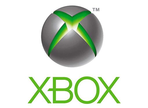 Microsoft presentó los Games with Gold de febrero
