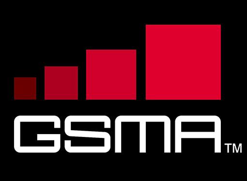 GSMA Mobile 360 regresó a ciudad de México