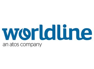 Worldline diseñó una camiseta inteligente que evita lumbalgias y corrige posturas incorrectas