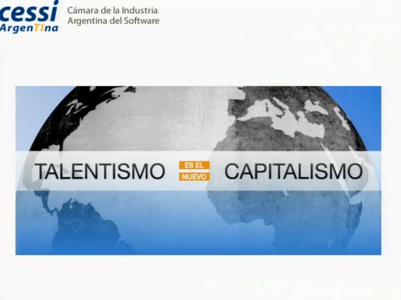 01 Talentismo