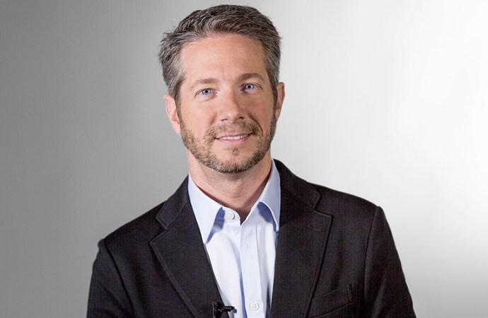 Scripps Networks nombró a Eduardo Hauser nuevo director general
