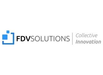 Frontier Digital Ventures adquirió Yapo.cl