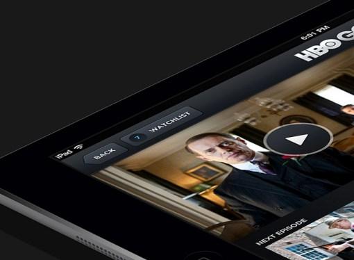 HBO GO estará en Brasil y Argentina antes de fin de año
