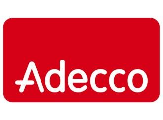 Adecco México presenta app que vincula talento universitario con oportunidades laborales