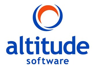 Altitude presentó Americas Innovation Lab