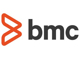 BMC presentó BladeLogic Threat Director