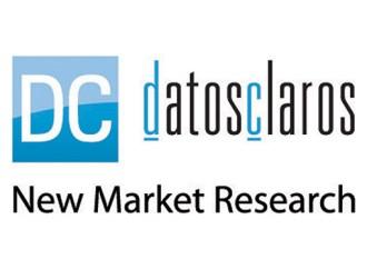DatosClaros ofrece una metodología para medir la publicidad digital