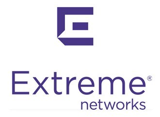 Extreme Networks adquirió el negocio de data center de Brocade