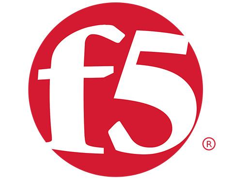 F5 presenta productos de seguridad autónomos para protección contra ataques dirigidos