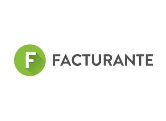 Facturante ofrece solución de facturación electronica multiplataforma en la nube