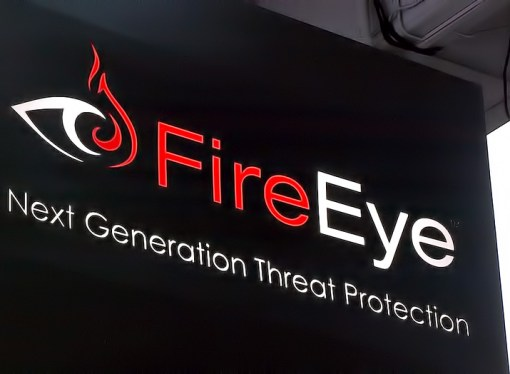 FireEye lanzó Continuous Guidance