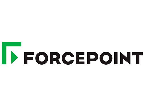 Forcepoint amplía la visibilidad y el cumplimiento de las aplicaciones en la nube