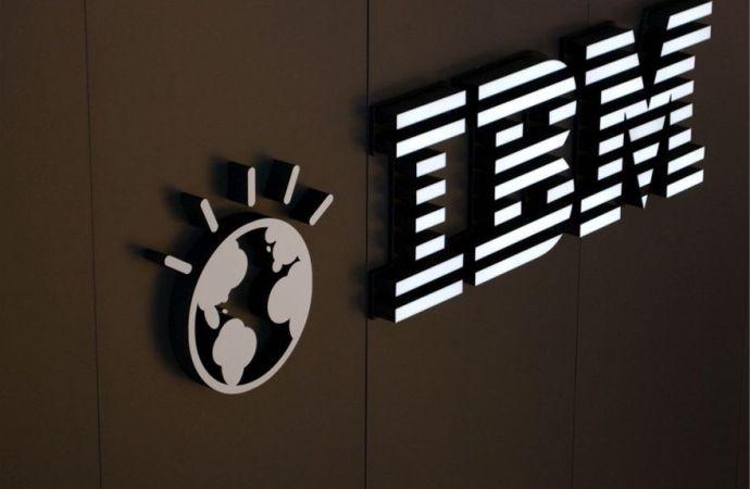 IBM planea comprar Resilient System