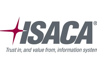ISACA dio a conocer su estudio sobre la fuerza de trabajo de seguridad informática