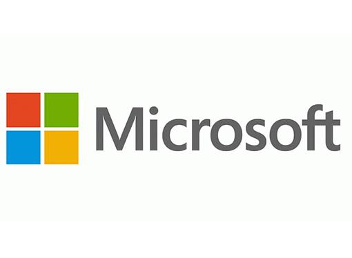 Microsoft anunció soluciones de inteligencia artificial para fortalecer la ciberseguridad