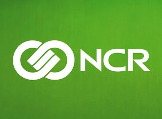 NCR reporta sus resultados del primer trimestre de 2017