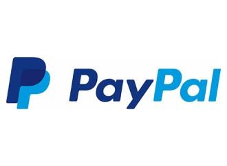 PayPal #Reinventa la forma de pagar para América Latina