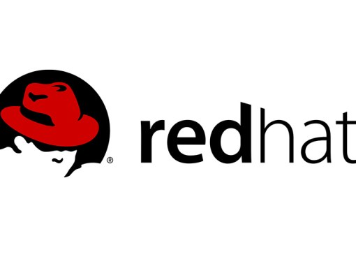 Red Hat lanzó OpenShift Dedicated