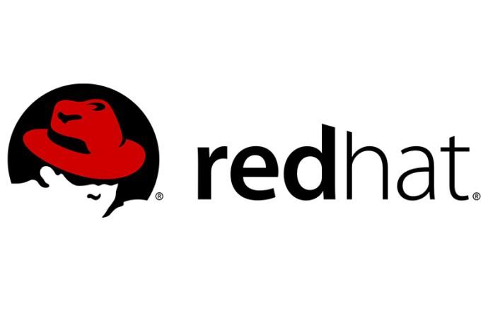 Red Hat se sumó al Plan Azurduy para colaborar en la formación de mujeres en tecnología