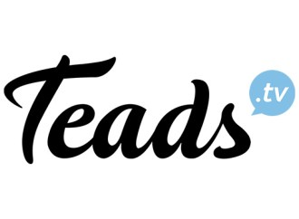 Altice adquiere Teads