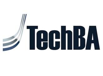 TechBA abre sede en Medellín