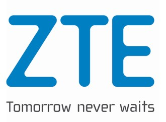 ZTE se propone ser número uno en el escenario global de Smart City
