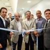 Mercado Libre inaugura nuevas oficinas en Córdoba
