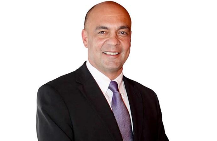 Lenovo eligió a Atento para gestionar sus relaciones con clientes en Brasil