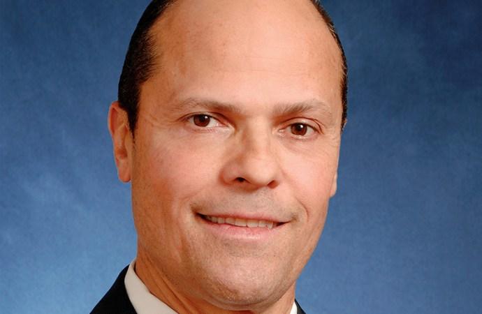 Veritas designó a Mick Lopez como su nuevo CFO