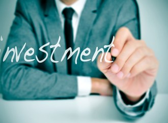 ¿Qué son los fondos mutuos?