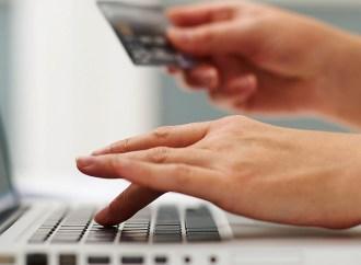 MasterCard propone consejos a la hora de comprar online