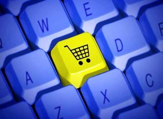 El comercio electrónico vive su mejor momento en la Argentina