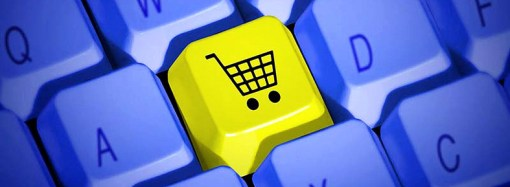 Ventas del comercio electrónico en América Latina superan los u$s 57 mil millones