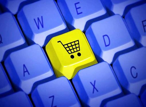 El comercio electrónico crece exponencialmente en América Latina
