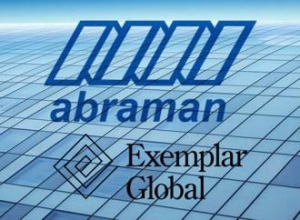 ABRAMAN y Exemplar Global ofrecen servicios en las áreas de mantenimiento y gestión de activos