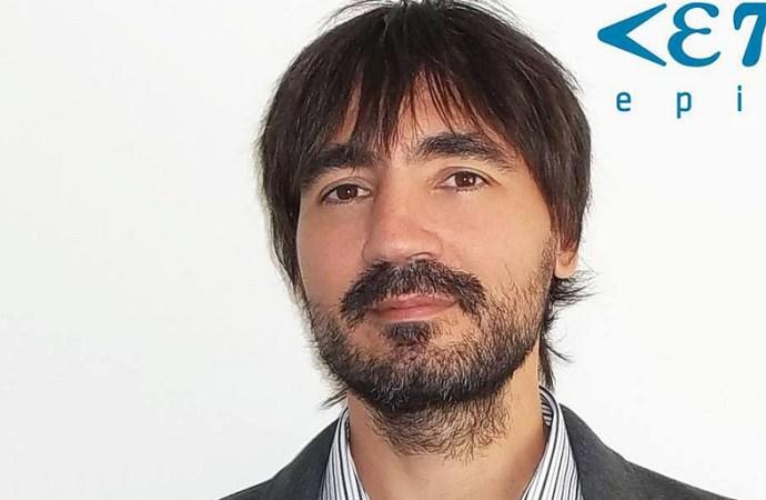 Alianza entre Epidata y MariaDB para América Latina
