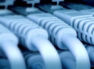 Wi-Fi o cable de red: ¿cuál es más rápida y más segura?