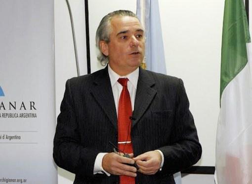 Argentina se muestra como un mercado atractivo para proveer servicios del conocimiento