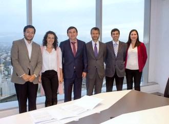 Defontana firma convenio con Inversiones Andes de Sur para expandirse a Colombia