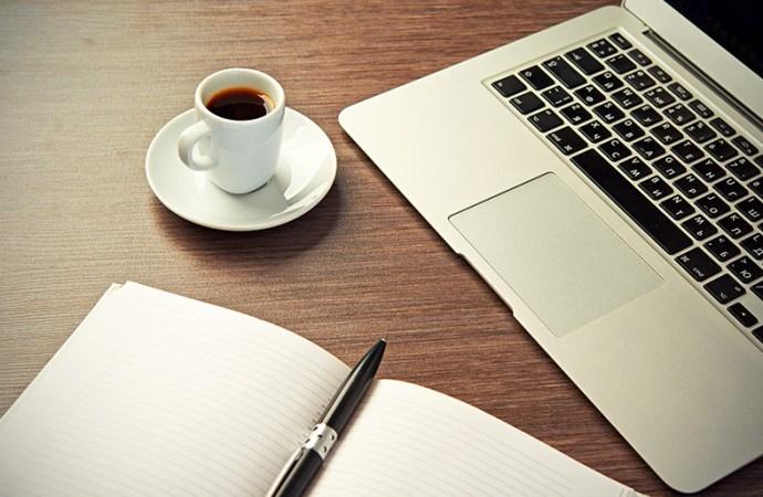 Workana comparte 6 claves para tener éxito trabajando freelance