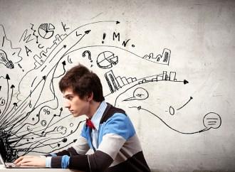 Educación online: el desafío de superar la escasez de talento