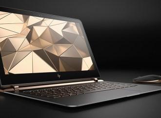 HP Inc. lanzó su línea de dispositivos de consumo premium