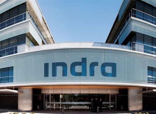 Indra y ZTEsoft firman un acuerdo global para impulsar la transformación digital de la industria Telco