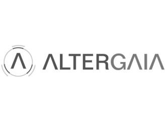 Altergaia acompañó a Salesforce en su Roadshow en Buenos Aires